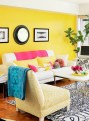 sofa-for-the-living-room-minimalist-with-colourful-theme