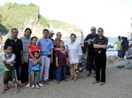 Pantai Gesing 2