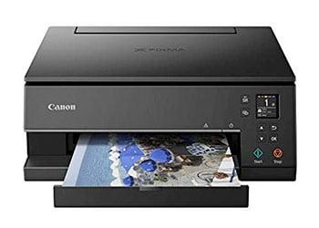 Canon TS6320