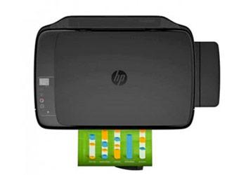 HP Ink Tank 315 printer driver