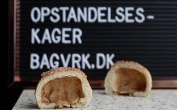 Opstandelseskager Bagvrk.dk