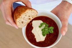 Chili con carne udvalgt Bagvrk.dk