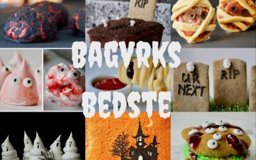 Halloweenopskrifter Bagvrk.dk