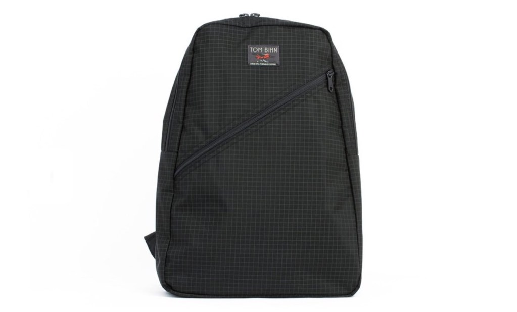 Tom Bihn Daylight Backpack