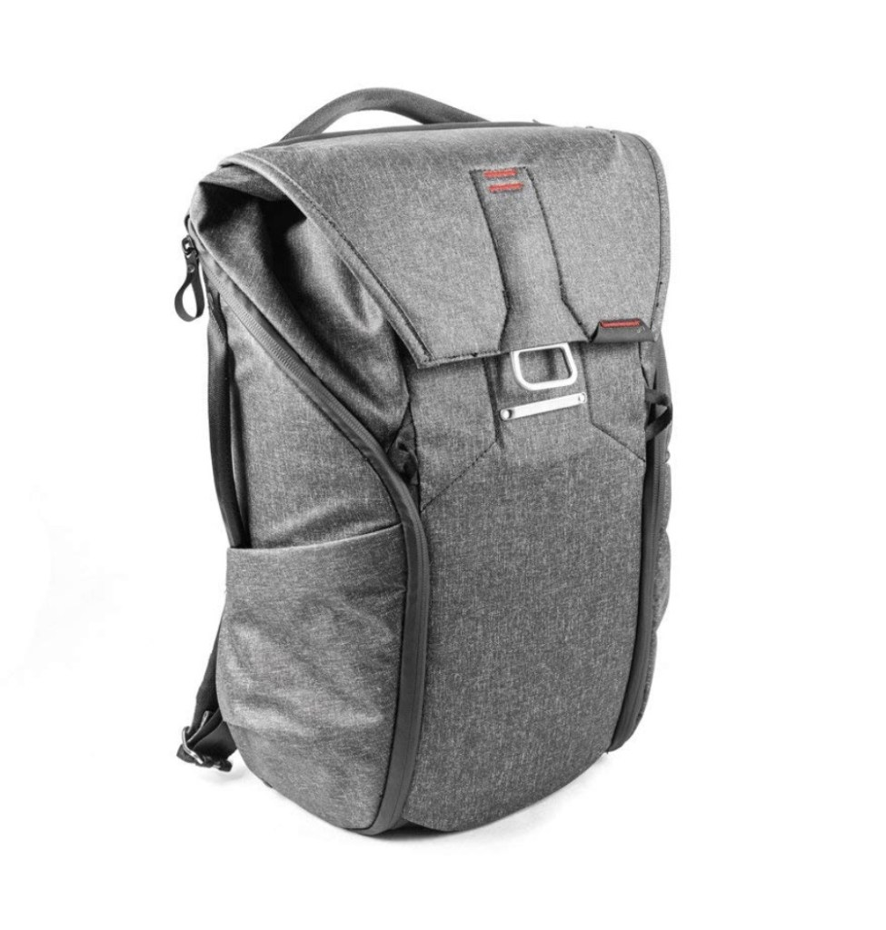 Peak Designs Everyday Backpack