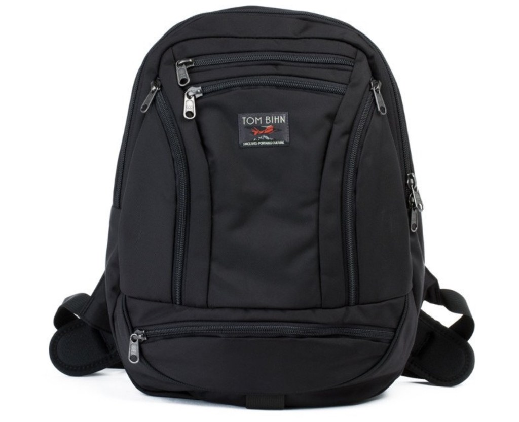 Tom Bihn Synapse 25