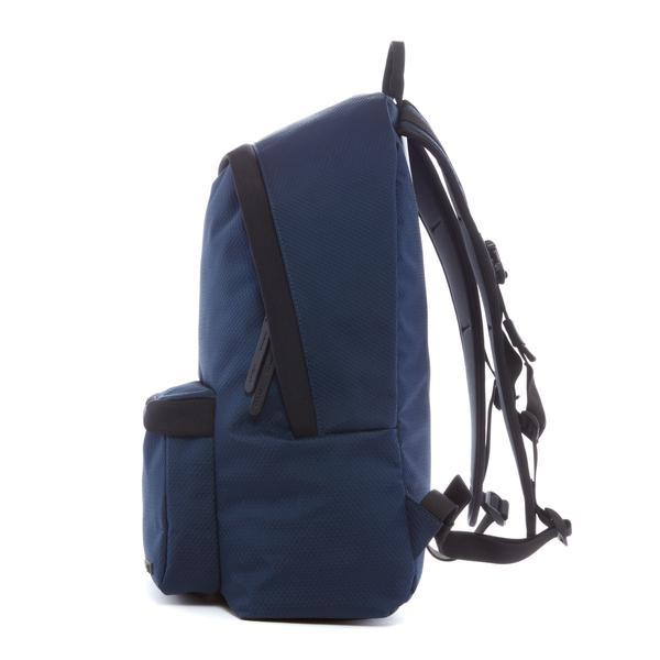Lexdray Rome Pack