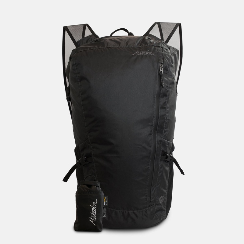 Matador Freerain24 2.0 Packable Daypack