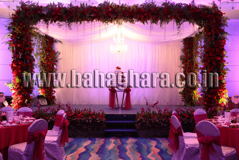Wedding Designs Wedding Stage Designs Photos Images