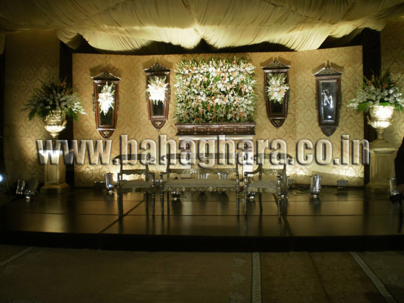 Wedding Designs Wedding Stage Designs Photos Images