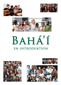 Bahá'í - en introduktion