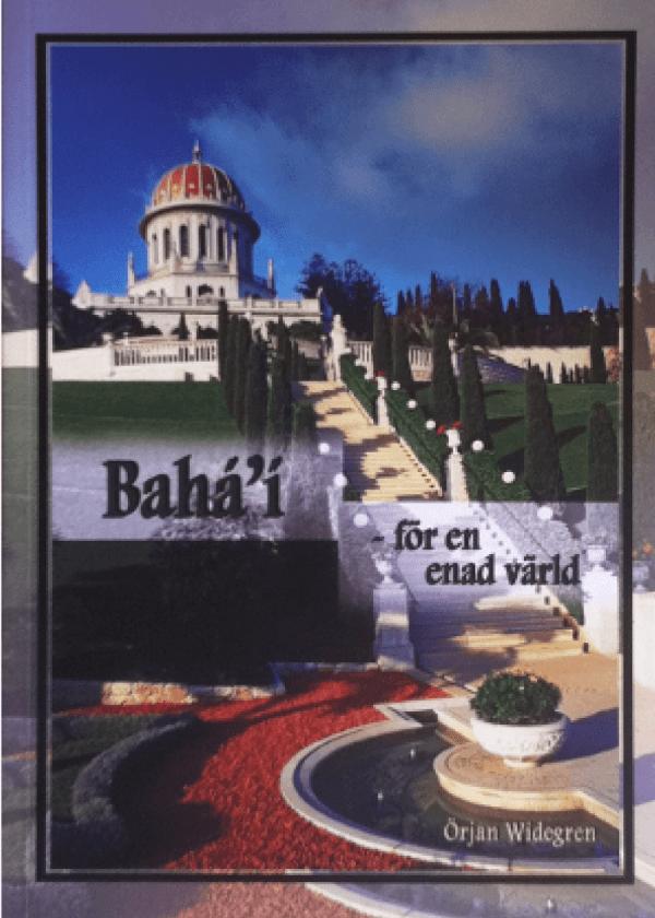 Bahá'í - för en enad värld
