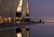hariri-pontarini-architects-bahai-temple-of-south-america-santiago-chile-designboom-03