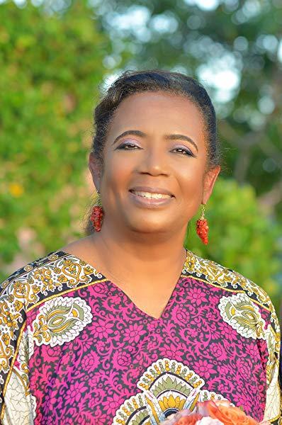Gabriel zakuani wife sexual dysfunction