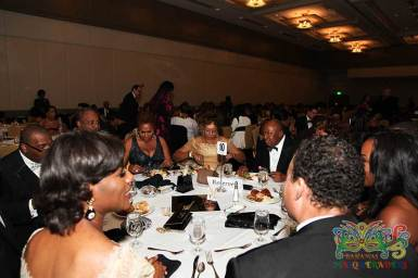 trumpet-awards-2015-(174-of-184)