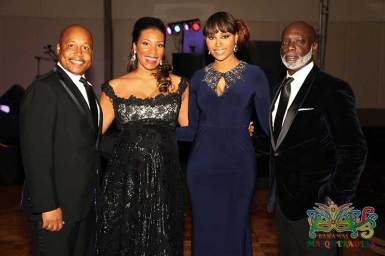 trumpet-awards-2015-(180-of-184)