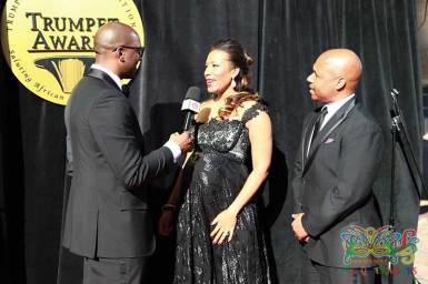 trumpet-awards-2015-(42-of-184)
