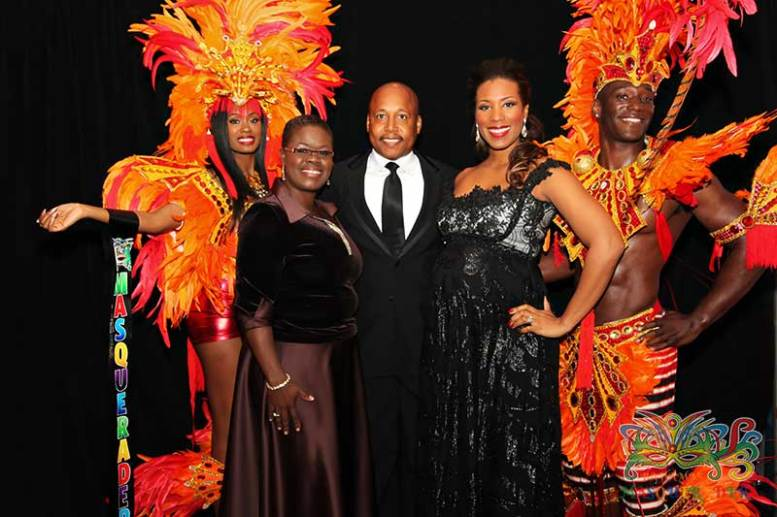 trumpet-awards-2015-(72-of-184)
