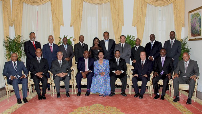 Image result for bahamas parliament images