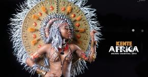 5 Reasons To Go Insane for Antigua Carnival 2019