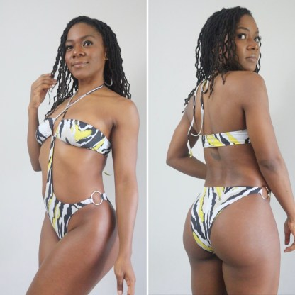 affordable summer swimsuits