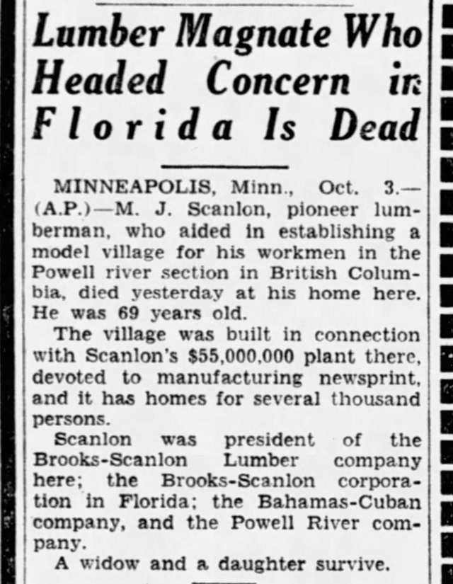 The_Tampa_Tribune_Sat__Oct_4__1930_