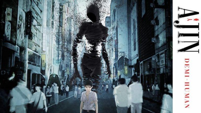 best anime drama