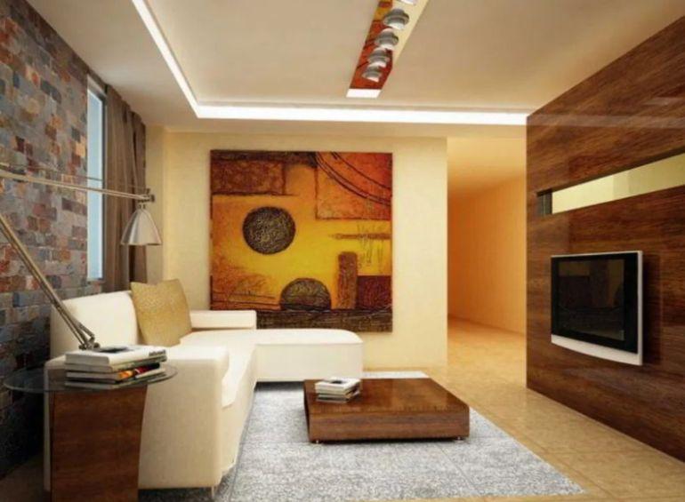 Indian Home Decor Ideas