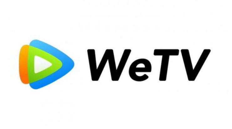 WeTV korean drama