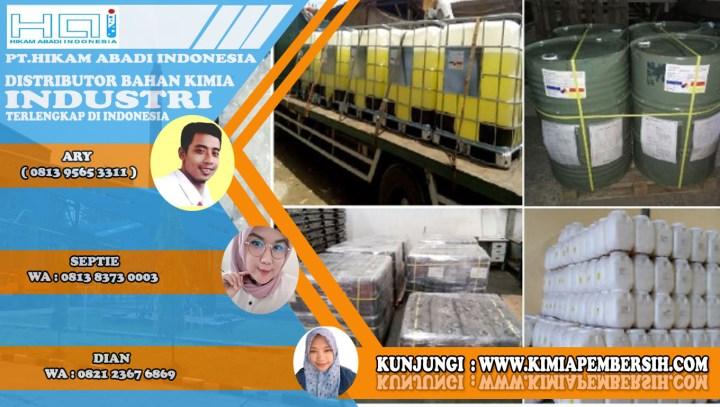 Distributor Water Coolant Bekasi