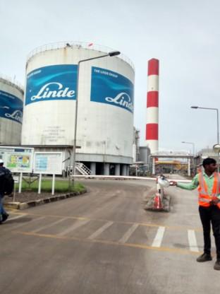 Toko Bahan Kimia Industri Terdekat | PT Hikam Abadi Indonesia