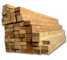 Cara mengawetkan kayu dengan sistem vakum tekan bisa diterapkan untuk hasil yang lebih baik.