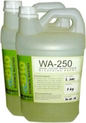 WA 250