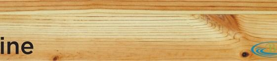 Aplikasi cara efektif mengawetkan kayu pinus akan mempertahakan keindahan da kekuatan kayu ini.