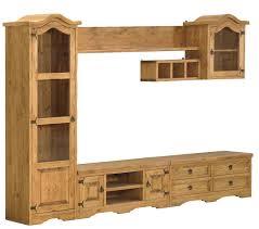 perawatan furniture dari kayu pinus