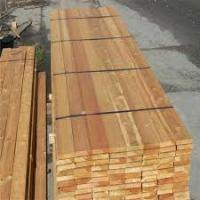 3 prinsip dasar pengawetan kayu