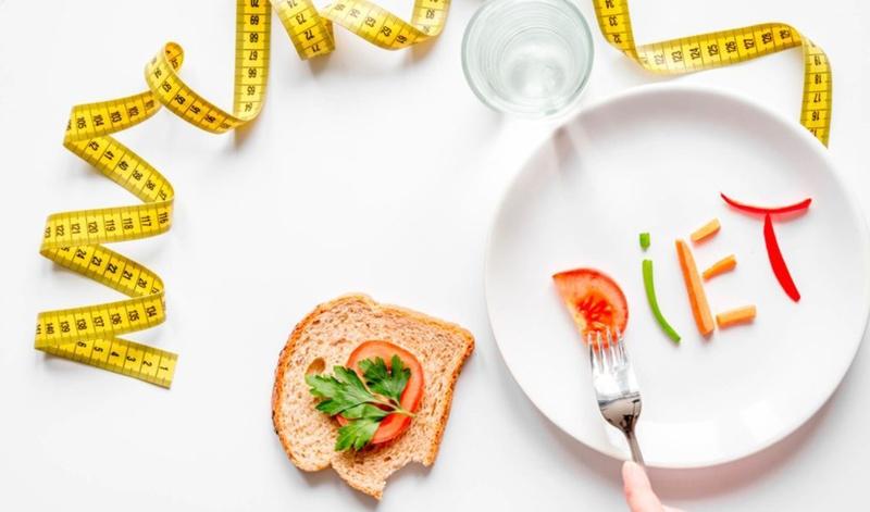 11 Cara Diet Sehat & Alami yang Wajib Kamu Tahu!