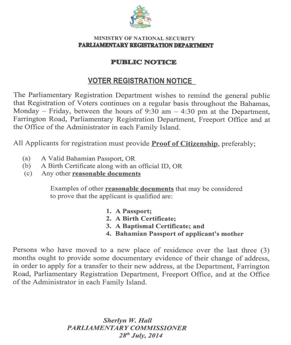 Doc12752100 No Objection Letter for Passport Doc634490 No – No Objection Letter for Passport
