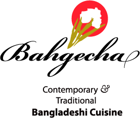 Bahgecha Restaurant Burghfield Common