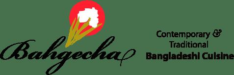 Bahgecha Restaurant