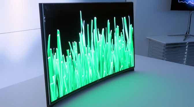 Cámaras web y «Smart TVs», puertas virtuales al hogar para delincuentes