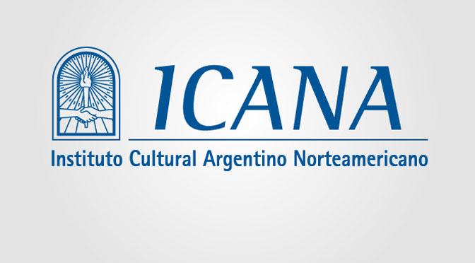 Embajada de EE.UU. en la Argentina auspicia cursos gratuitos de inglés para periodistas