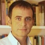 Gustavo Bedrossian