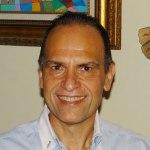 Pablo Bedrossian