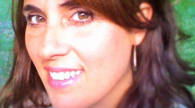 Voces argentinas sobre el genocidio armenio: Virginia Himitian