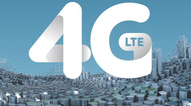 Movistar sale a «desafiar» a sus clientes para que prueben 4G y descubran cuántos datos consumen