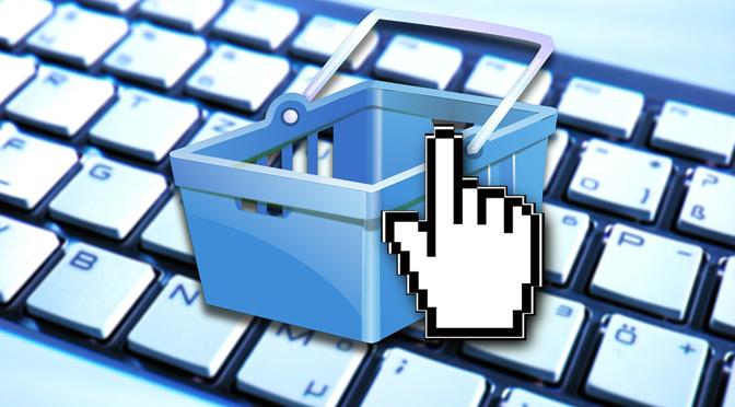Las ventajas del comercio electrónico entre empresas