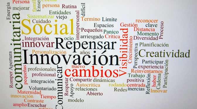 «La innovación no es una opción, es una necesidad para crecer»