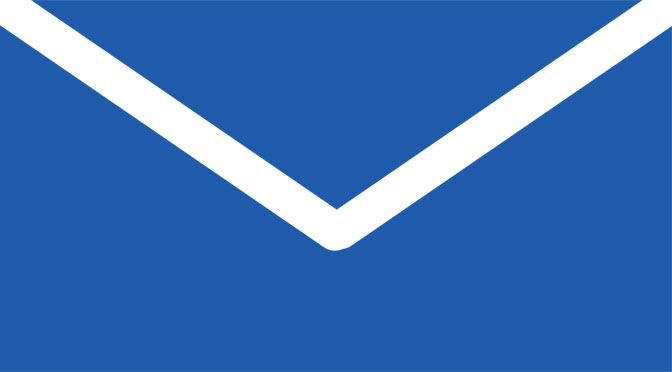 Descubren un «malware» que toma control total sobre la comunicación por correo electrónico