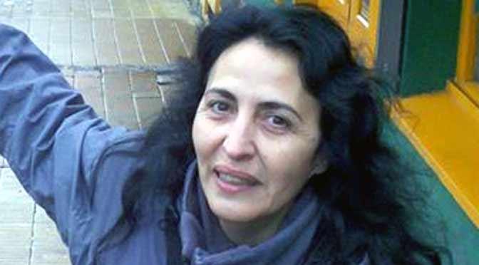Andrea Delfino y su balance TIC del kirchnerismo y del próximo Gobierno